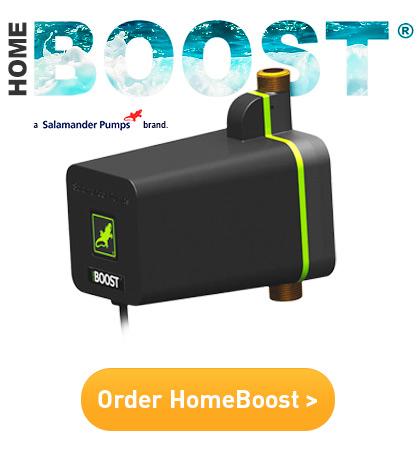 fd0ee5d6310f69 Salamander HomeBoost Mains Water Pressure Booster Pump